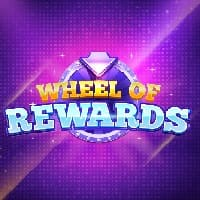wheel of rewards